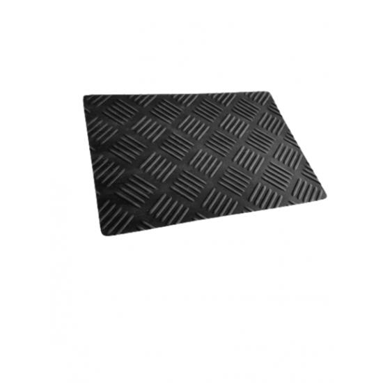 Covor Antiderapant, 3 mm, rola 10 m × 1.4 m