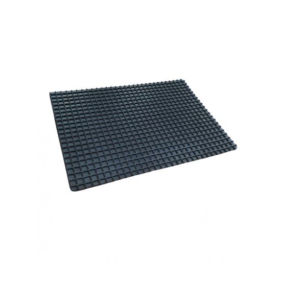 Covor Fagure, 3 mm, rola 10 m × 1.2 m