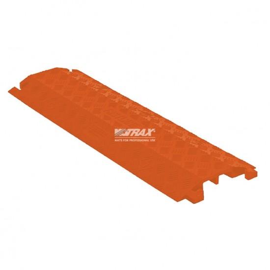 Sistem protectie cabluri PFL Fastlane 1 Canal 27.3cm x 91.4cm