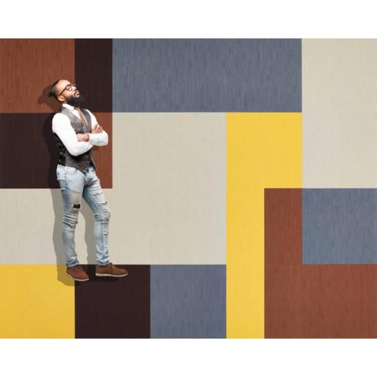 Fashion&,Mocheta Dale 50x50cm, Modulyss