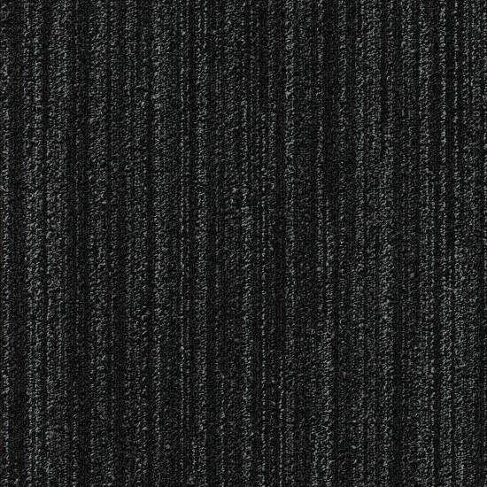 Mocheta modulara, In- groove, 50 x 50 cm, Modulyss