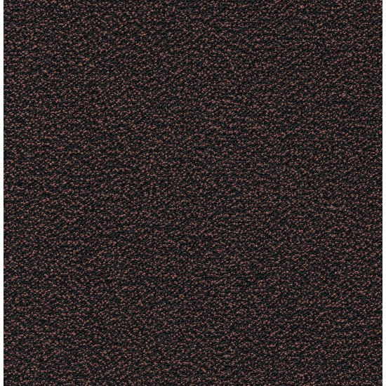 Mocheta modulara, Metallic, 50 x 50 cm, Modulyss