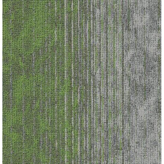 Mocheta modulara Motion, 50 x 50 cm, Modulyss
