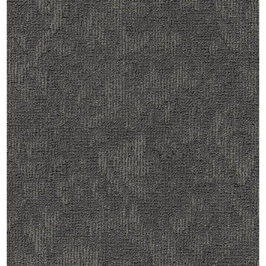 Mocheta modulara Vision, 50 x 50 cm, Modulyss