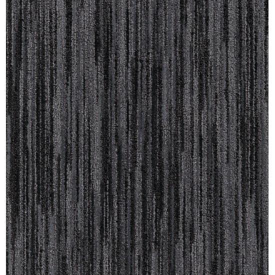 Mocheta modulara, Alternative 100, 50 x 50 cm, Modulyss