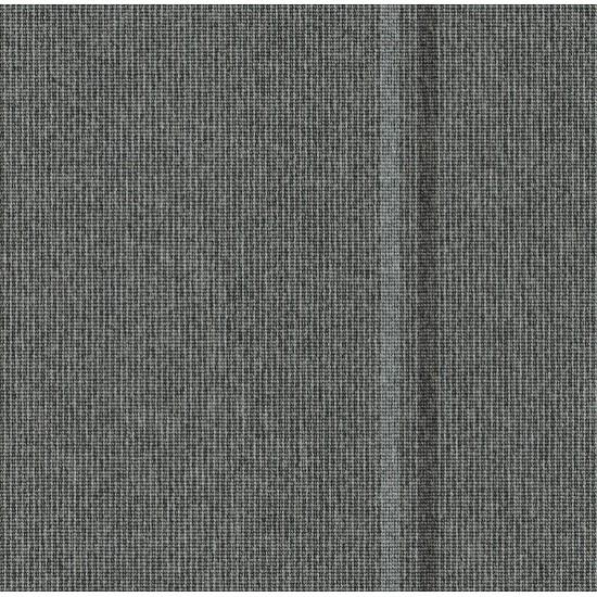 Mocheta modulara, Opposite Lines, 50 x 50 cm, Modulyss