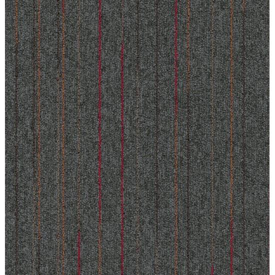 Mocheta Dale 50x50cm First Lines, Modulyss