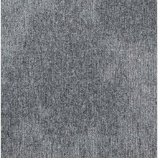 Mocheta modulara, DSGN Cloud, 50 x 50 cm, Modulyss