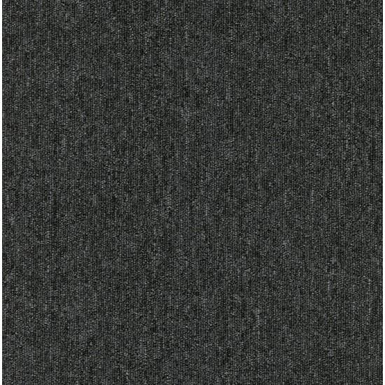 Normal, mocheta modulara 50x50 cm, Modulyss