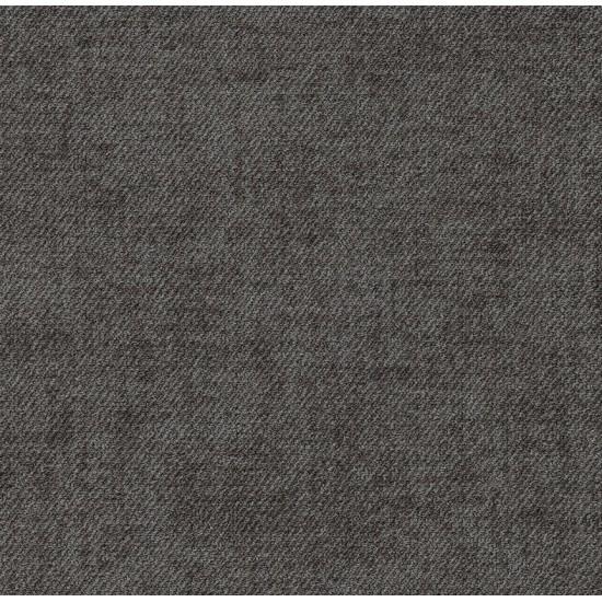 Mocheta modulara, Pattern, 50 x 50 cm, Modulyss