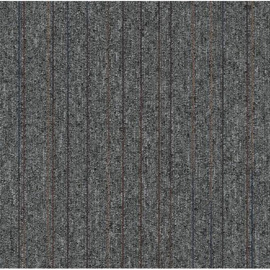 New Normal, mocheta modulara 50 x 50 cm, Modulyss