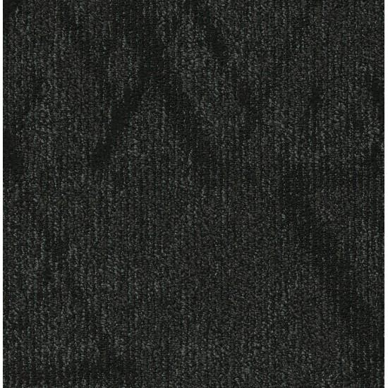 Mxture, mocheta modulara 50x50 cm, Modulyss