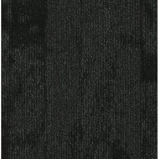 Txture, mocheta modulara 50x50 cm, Modulyss