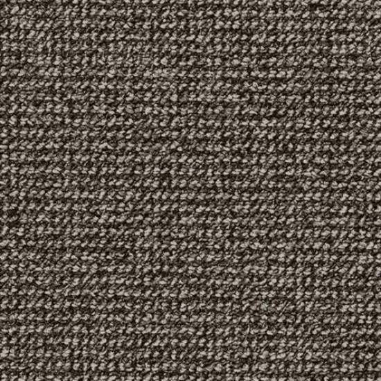 Tweed, Mocheta la Rola, Balta Industries