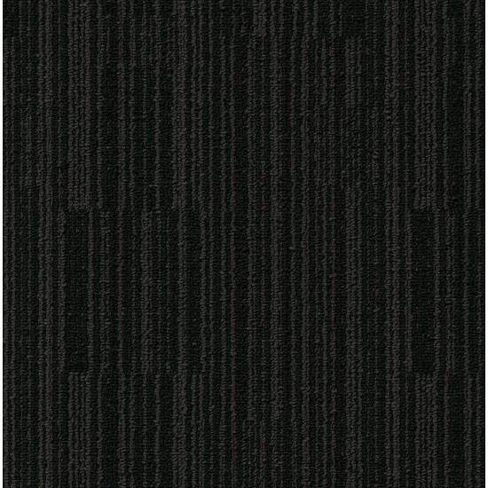 Black&, Mocheta Dale 50x50cm, Modulyss