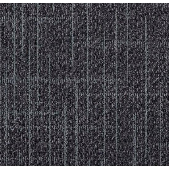 DSGN Tweed, Mocheta Dale 50x50cm, Modulyss
