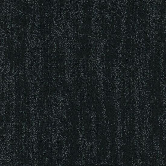 Willow, mocheta modulara, 50 x 50 cm, Modulyss