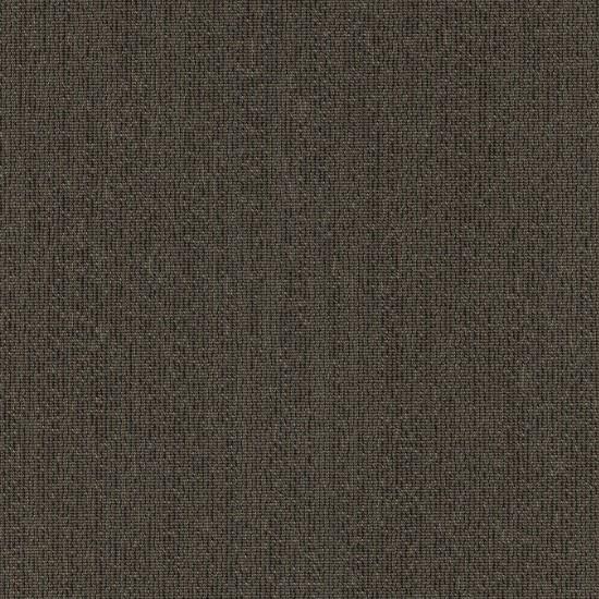 Grind, Mocheta Dale 50x50cm,  Modulyss
