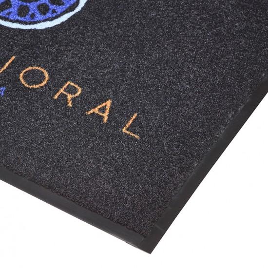 Pres Personalizat Logo Imperial
