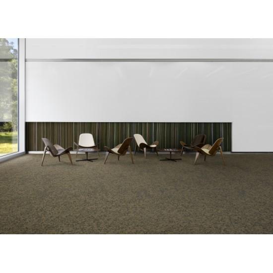 Mocheta modulara Moss, 50 x 50 cm , Modulyss