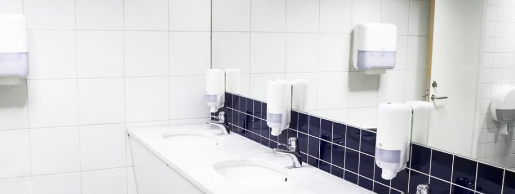 Igienă și prevenție cu produsele profesionale Tork
